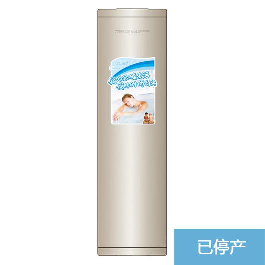 风云系列空气能热水器
